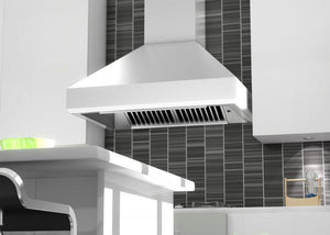 zline-stainless-steel-wall-mounted-range-hood-477-detail_2_1_2 test