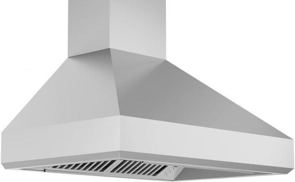 zline-stainless-steel-wall-mounted-range-hood-477-main_3_1