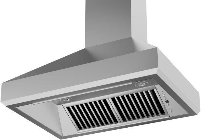 zline-stainless-steel-wall-mounted-range-hood-477-side-under_1_1