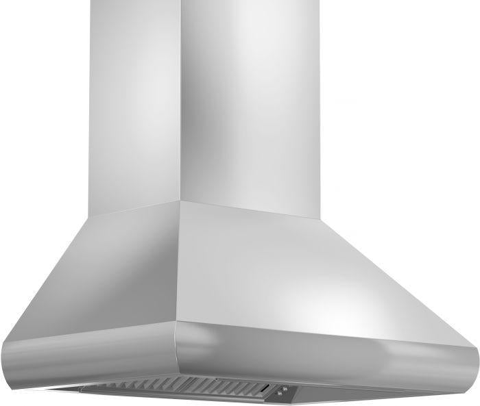 zline-stainless-steel-wall-mounted-range-hood-587-main_8