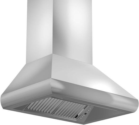 zline-stainless-steel-wall-mounted-range-hood-587-side-under_1_2