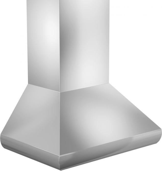 zline-stainless-steel-wall-mounted-range-hood-587-top_7