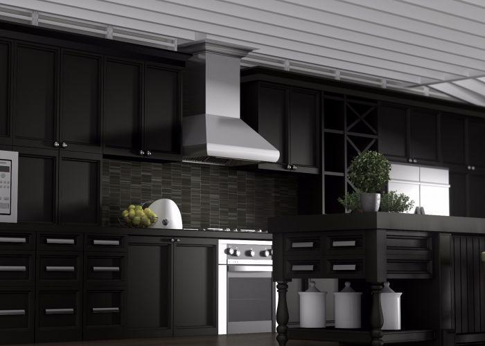 zline-stainless-steel-wall-mounted-range-hood-587crn-kitchen_1