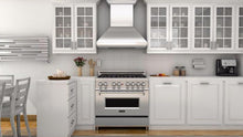 zline-stainless-steel-wall-mounted-range-hood-587crn-kitchen_2