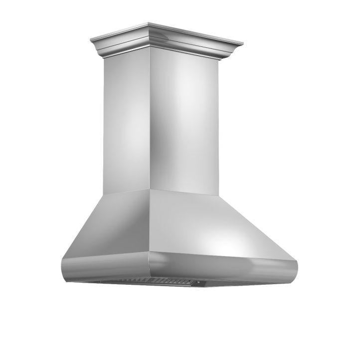 zline-stainless-steel-wall-mounted-range-hood-587crn-main