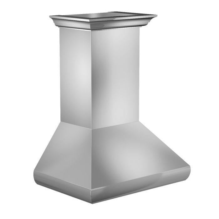 zline-stainless-steel-wall-mounted-range-hood-587crn-top