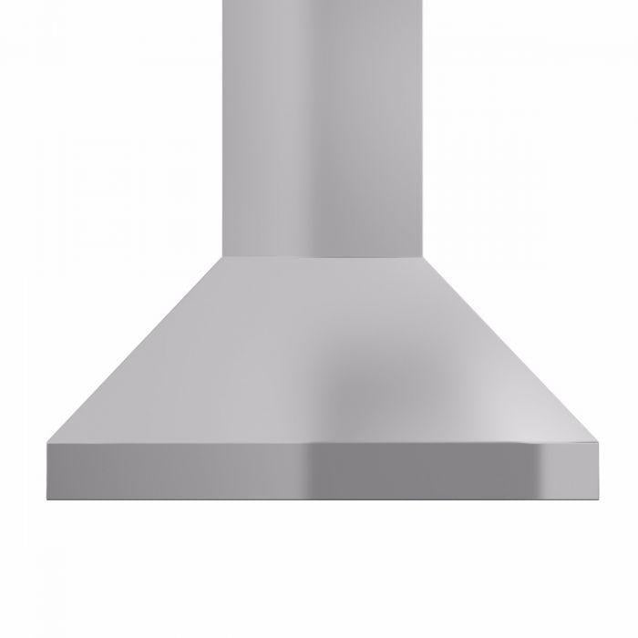 zline-stainless-steel-wall-mounted-range-hood-597-front_16