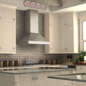 zline-stainless-steel-wall-mounted-range-hood-597-kitchen_14 test