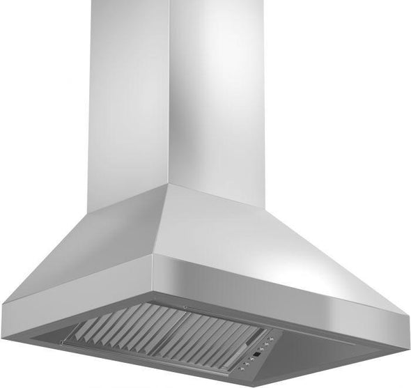 zline-stainless-steel-wall-mounted-range-hood-597-side-under_5
