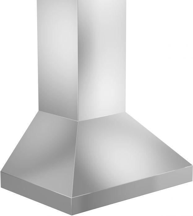 zline-stainless-steel-wall-mounted-range-hood-597-top_5