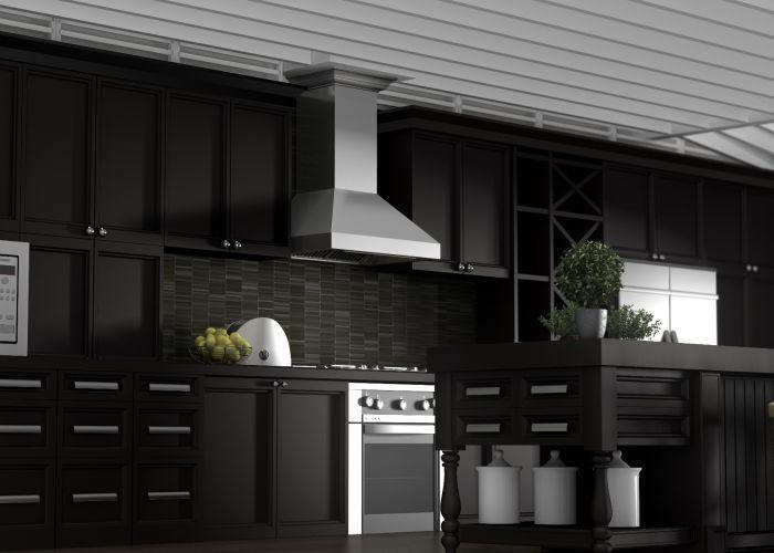 zline-stainless-steel-wall-mounted-range-hood-597crn-kitchen_1