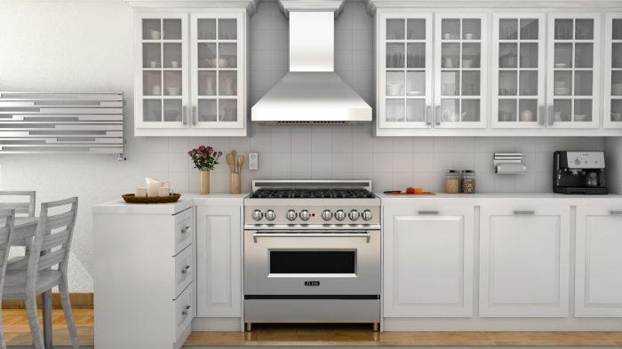 zline-stainless-steel-wall-mounted-range-hood-597crn-kitchen_2