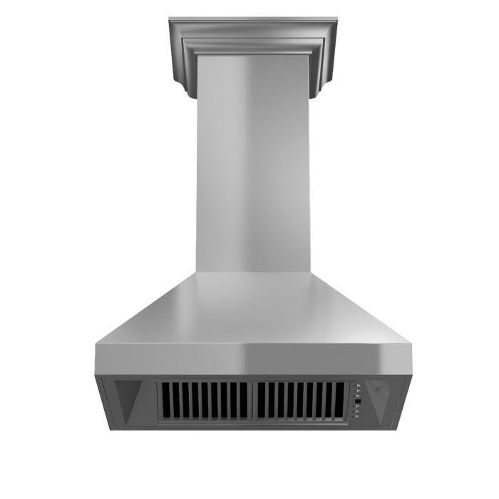 zline-stainless-steel-wall-mounted-range-hood-597crn-underneath