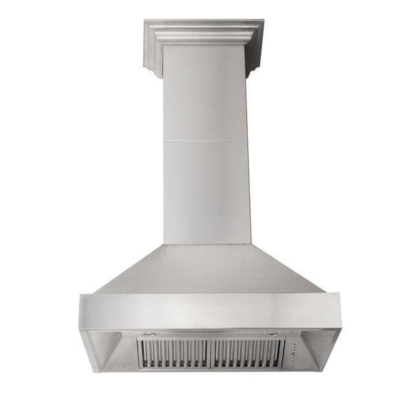 zline-stainless-steel-wall-mounted-range-hood-655r-underneath_1