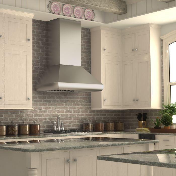 zline-stainless-steel-wall-mounted-range-hood-687-kitchen_7