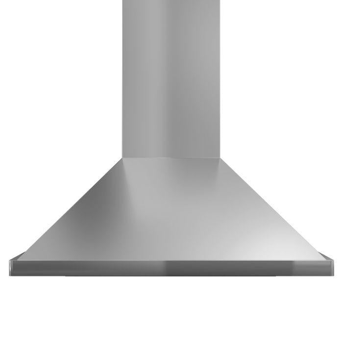 zline-stainless-steel-wall-mounted-range-hood-696-front