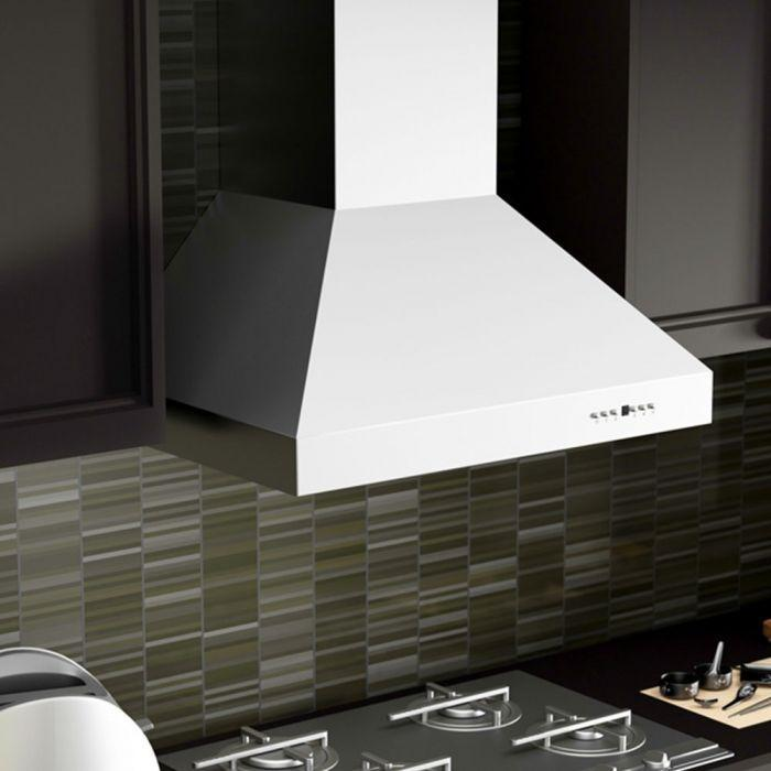 zline-stainless-steel-wall-mounted-range-hood-697-detail_1_3_2
