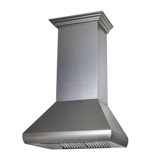 zline-stainless-steel-wall-mounted-range-hood-8687s-main