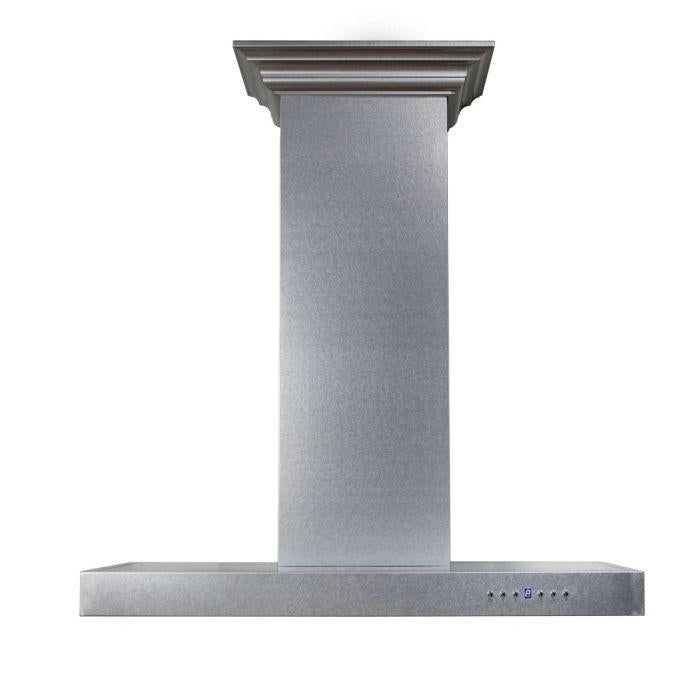 zline-stainless-steel-wall-mounted-range-hood-8kes-front