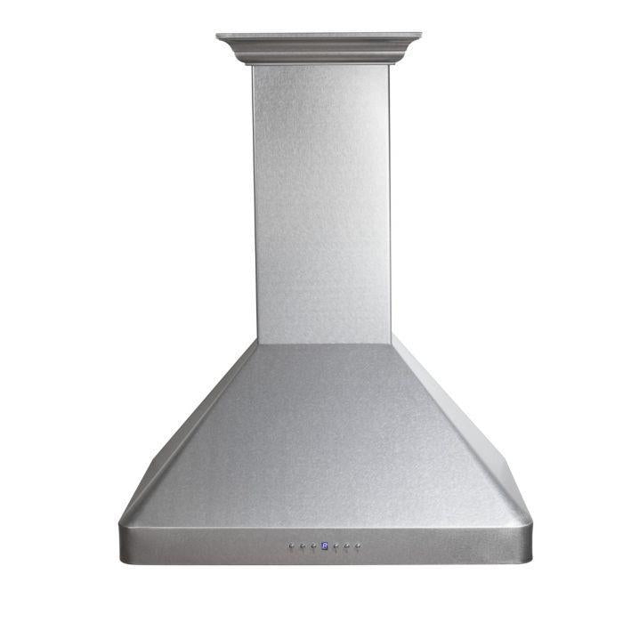 zline-stainless-steel-wall-mounted-range-hood-8kf2s-front