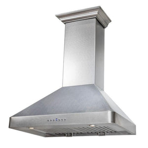 zline-stainless-steel-wall-mounted-range-hood-8kf2s-main test
