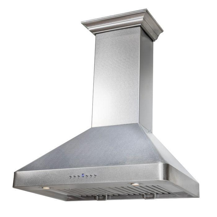 zline-stainless-steel-wall-mounted-range-hood-8kf2s-main