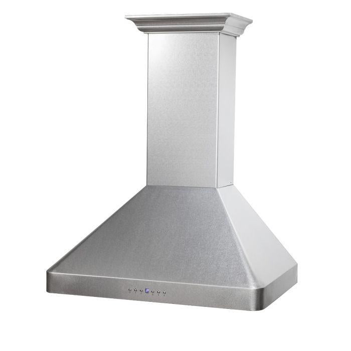 zline-stainless-steel-wall-mounted-range-hood-8kf2s-side