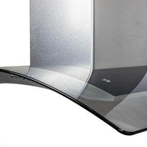 zline-stainless-steel-wall-mounted-range-hood-8kn4s-detail test