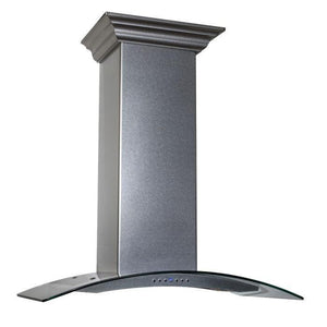 zline-stainless-steel-wall-mounted-range-hood-8kn4s-side