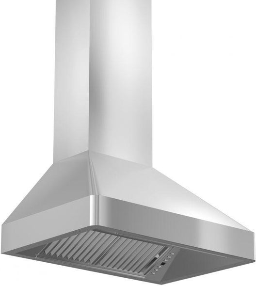 zline-stainless-steel-wall-mounted-range-hood-9597-side-under_2_1