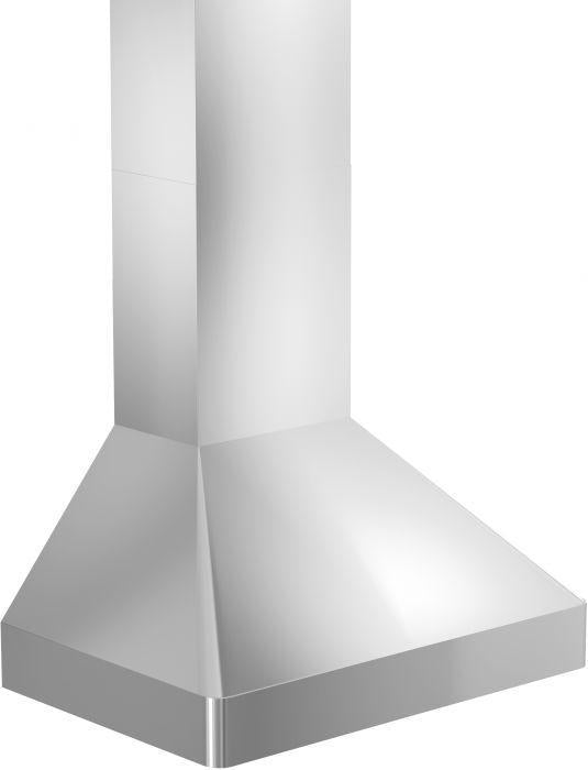 zline-stainless-steel-wall-mounted-range-hood-9597-top_3_2