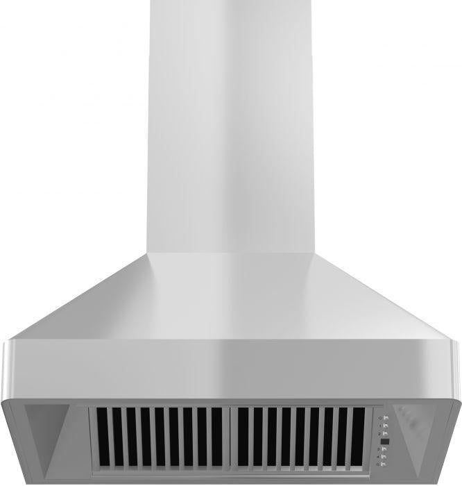 zline-stainless-steel-wall-mounted-range-hood-9597-underneath_2_1