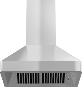 zline-stainless-steel-wall-mounted-range-hood-9597-underneath_4_1 test