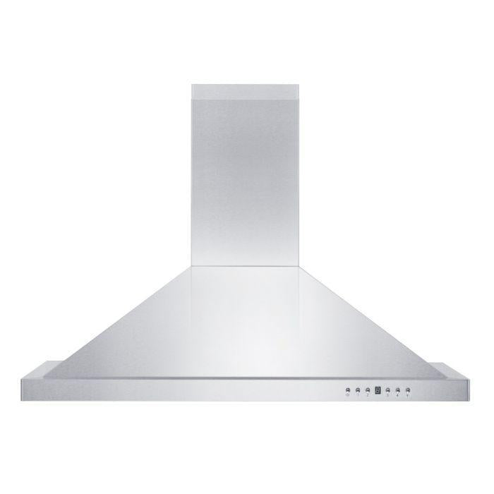 zline-stainless-steel-wall-mounted-range-hood-kb-new-front_6.jpg