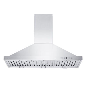zline-stainless-steel-wall-mounted-range-hood-kb-new-under_6.jpg test