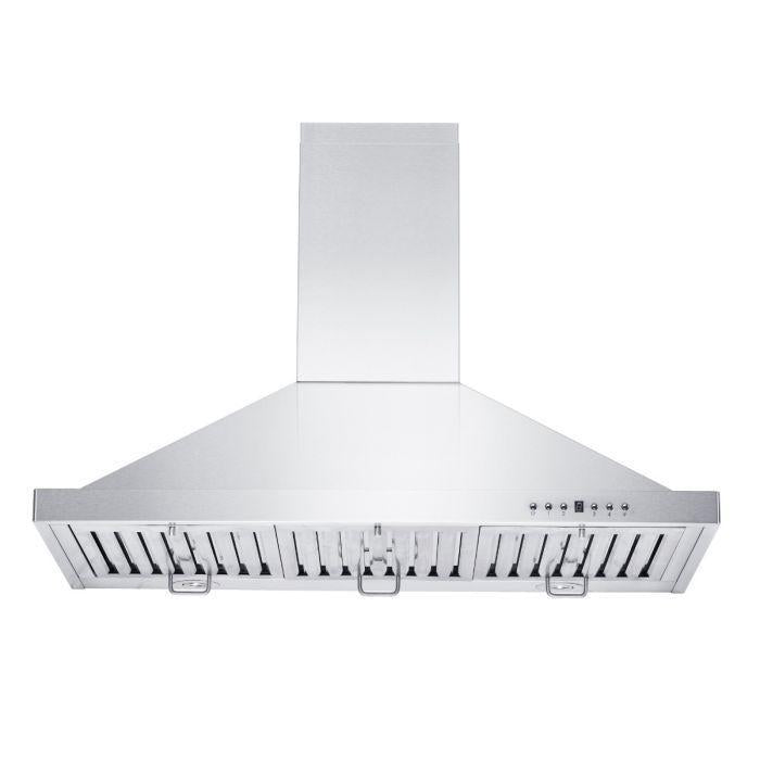 zline-stainless-steel-wall-mounted-range-hood-kb-new-under_6.jpg