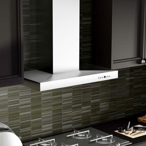 zline-stainless-steel-wall-mounted-range-hood-ke-detail_1_2_1.jpg test
