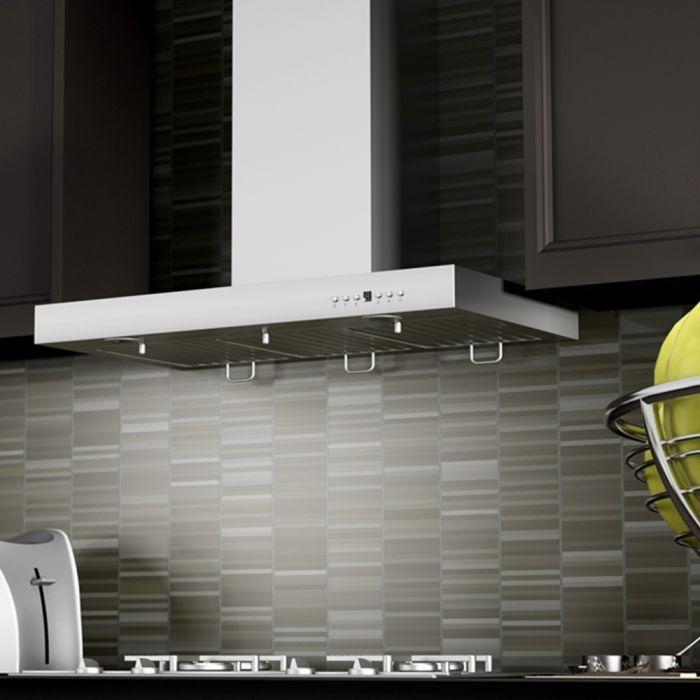 zline-stainless-steel-wall-mounted-range-hood-ke-detail_4_1.jpg