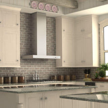 zline-stainless-steel-wall-mounted-range-hood-ke-kitchen_3_2.jpeg