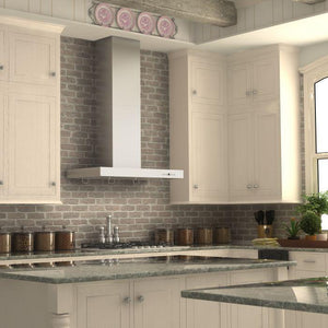 zline-stainless-steel-wall-mounted-range-hood-ke-kitchen_3_2.jpeg test