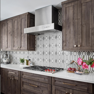 zline-stainless-steel-wall-mounted-range-hood-kecom-customer-photo-sq_6.png test