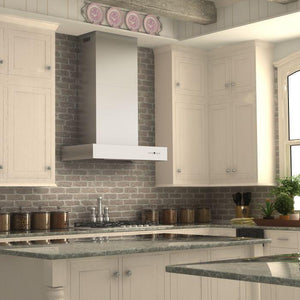 zline-stainless-steel-wall-mounted-range-hood-kecom-kitchen_1_7.jpeg test