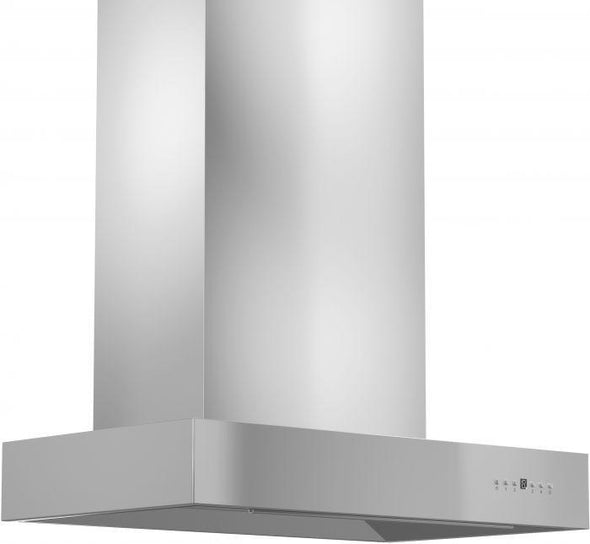 zline-stainless-steel-wall-mounted-range-hood-kecom-main_5.jpg