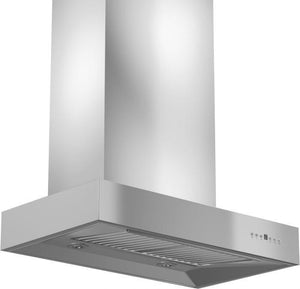 zline-stainless-steel-wall-mounted-range-hood-kecom-side-under_7.jpg test