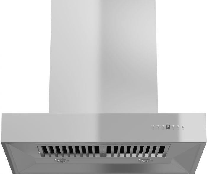 zline-stainless-steel-wall-mounted-range-hood-kecom-underneath_7.jpg