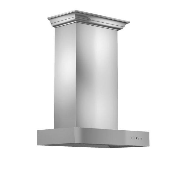 zline-stainless-steel-wall-mounted-range-hood-kecomcrn-main.jpg