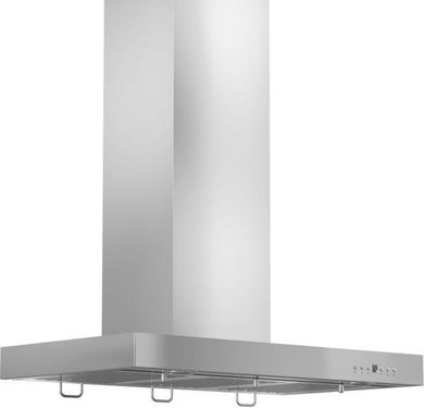 "ZLINE 30"" Convertible Vent Wall Mount Range Hood in Stainless Steel, KE-30"