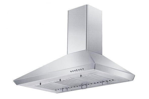zline-stainless-steel-wall-mounted-range-hood-kf-side.jpg