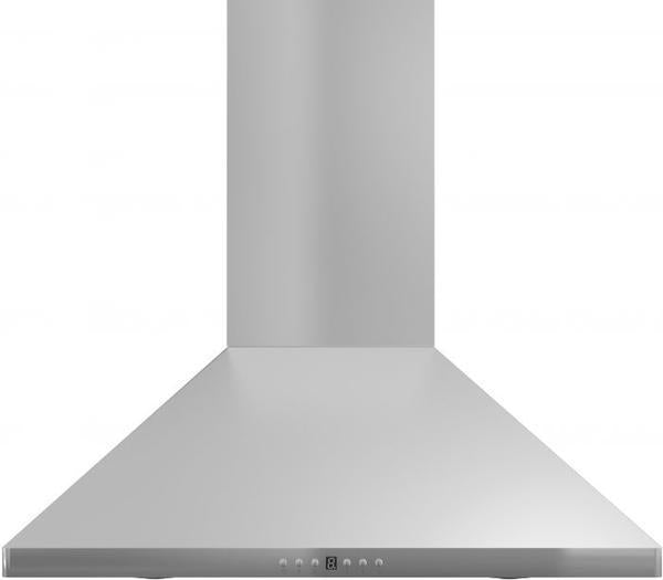 "ZLINE 36"" Stainless Steel Indoor Wall Range Hood KF1-36"