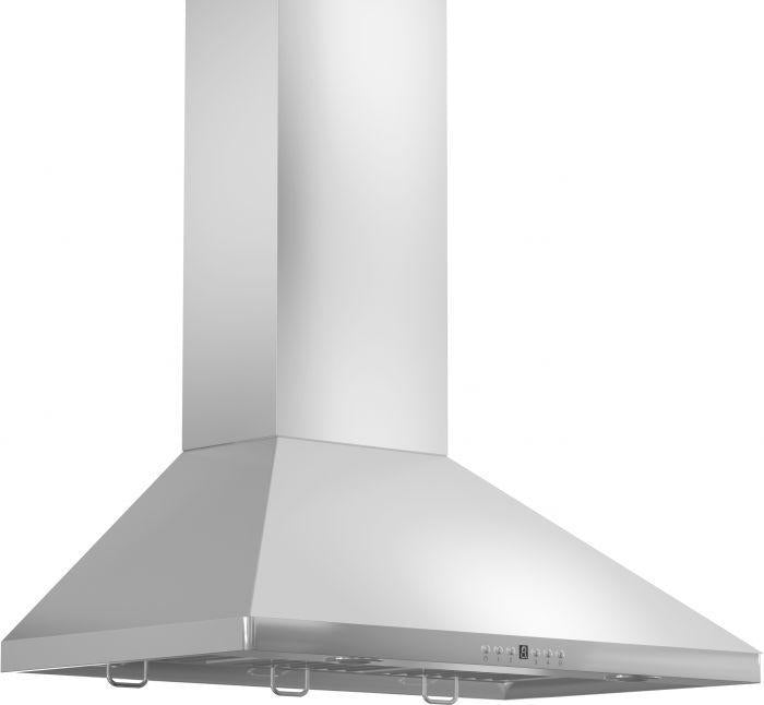 zline-stainless-steel-wall-mounted-range-hood-kf1-main_2.jpg